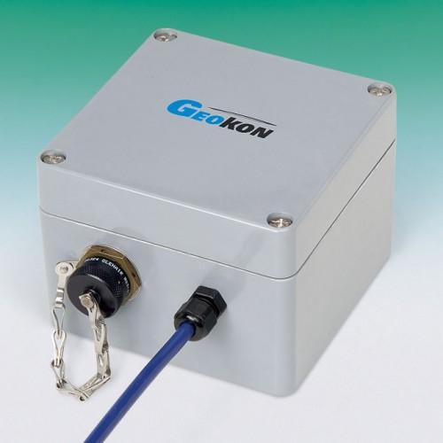 8002-1 LC-2 1-Kanal Datalogger