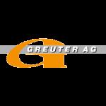 Greuter AG