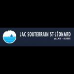 Lac Souterrain SA