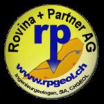 Rovina + Partner AG
