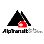 AlpTransit Gotthard AG