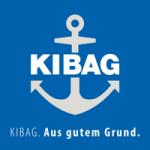 Kibag