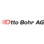 Otto Bohr AG