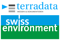 Terradata mit SE