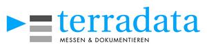 Terradata